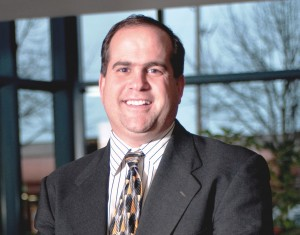 Kevin Wilhelm, Sustainable Business Consulting