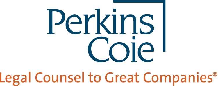 Perkins Coie Law Firm