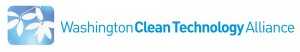 Washington Clean Technology Alliance