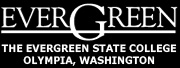 Evergreen State College Graduate Program on the Environment