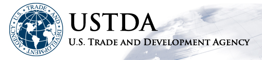 US Trade & Development Agency