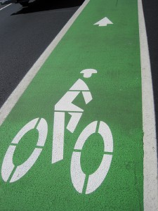 seattle_bike_lanes