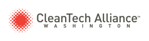 CleanTech Alliance Logo_HL_RGB