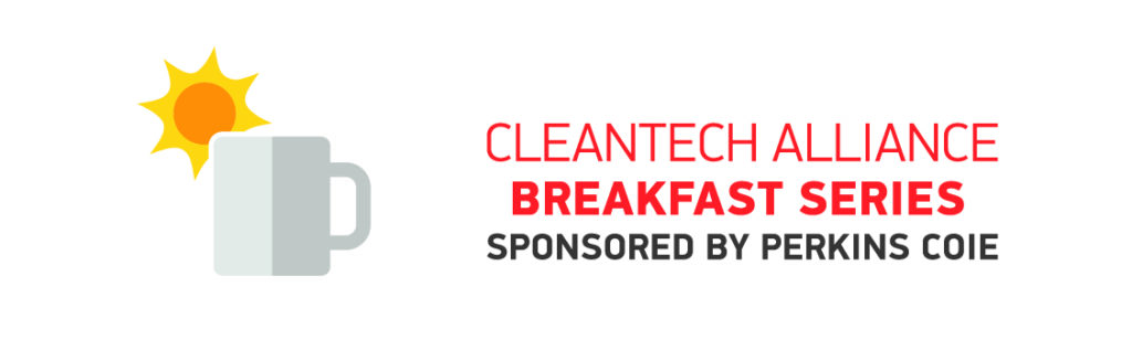 CleanTech Alliance