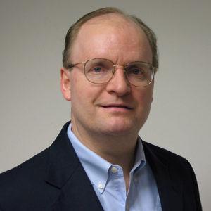 Michael T. Eckhardt