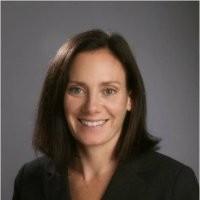 Susan Champlain, Boeing