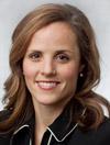 Jessica Matlock