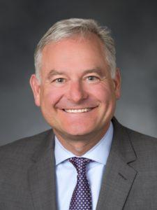 Reuven Carlyle, Washington State Senate