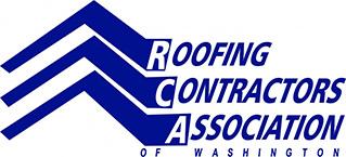 Roofing Contractors Association of Washington
