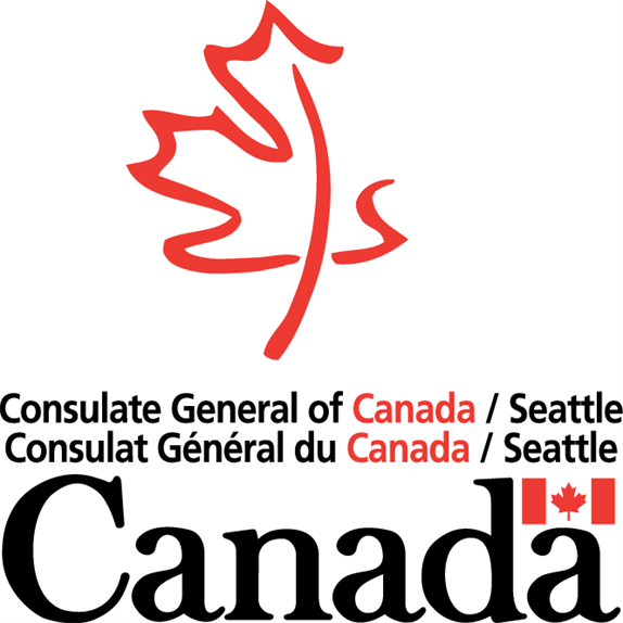 Image result for consulate general of canada seattle